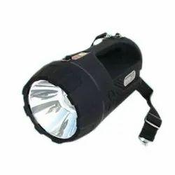 LED Handheld SearchLight- YK007 PLUS