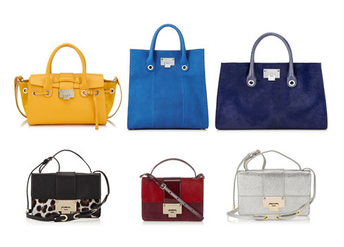 490cda1a6146 All Colour Available All Pattern Available Branded Ladies Handbags ...