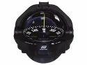 Plastimo Offshore 105 Marine Compass