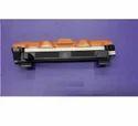 Brother Mfc-1811/1815, Hl-1111/ Dcp-1511 Toner Cartridge