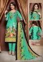 Jyotiling Present Suit
