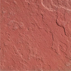 Red Rose Sandstone