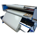 Foam Lamination Machines