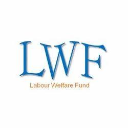 Labor Welfare Fund Consultant Services