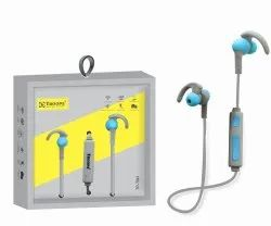 Troops TP-7061 Sporty Earphone