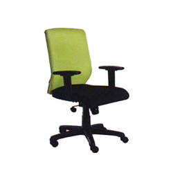 XLM-3003 Junior Executive Chair