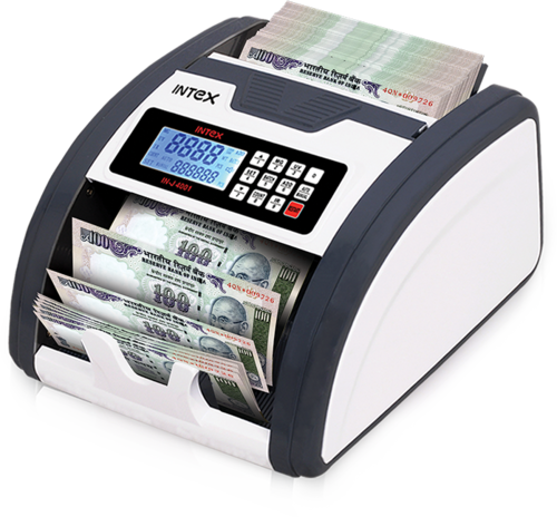 Image result for Currency Count Machine