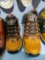 Kids Tough Shoes