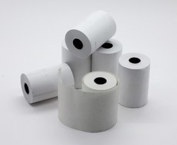 Thermal Roll 57 MM18 MTR(POS/PIGMY)
