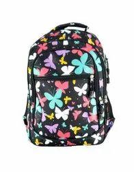 Fancy Girls Bags