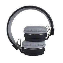 JBL Sh12 Bluetooth Headphone at Rs 500 /piece | जेबीएल
