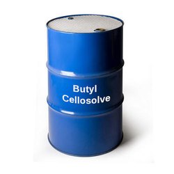 Butyl Glycol
