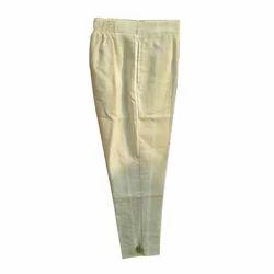 Ladies Cotton Casual Pant, Size: L - XXL