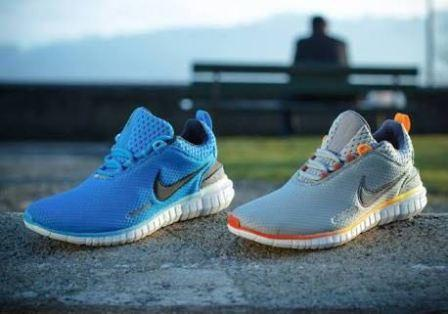 nike 1 copy shoes price