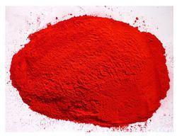 Acid Red 1