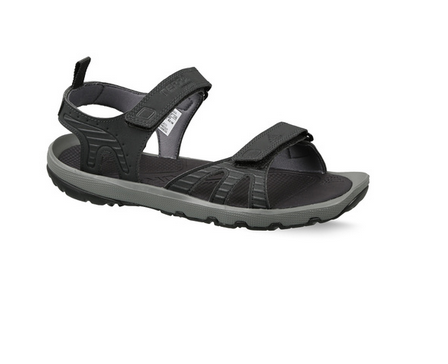 9531f9520ea7bc Adidas Mens Sandal - View Specifications   Details of Adidas Mens ...