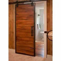 Rectangular Pressed Steel Door Frames