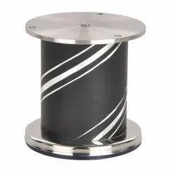 R-5460 Aluminium Sofa Leg
