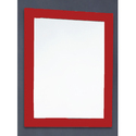 Bathroom Mirror TOYO 9802