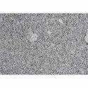 Polished Grey Granite Slab, Thickness: 18 - 20 mm