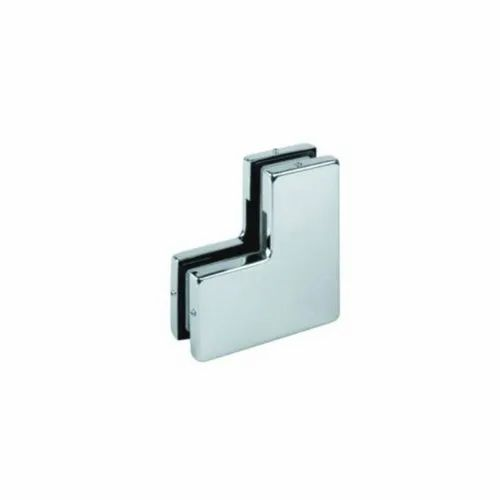 Stainless Steel L Shape Wall Bracket
