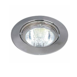 LED Cool White Ceiling Spot Light