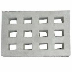 Precast Concrete Drain Covers