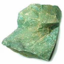 Green Quartz Stone