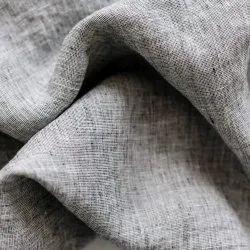 Fil a Fil Fabric