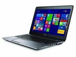HP Refurbished Laptop, Screen Size: 14 inch