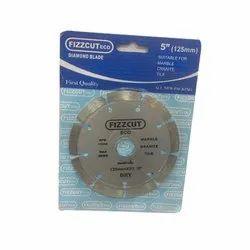 Fizzcut Eco Diamond Blade