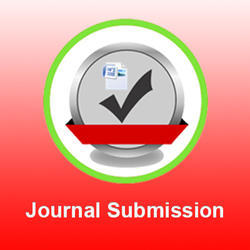 Journal Submission
