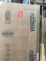 waterproof plywood, Grade: Standardised