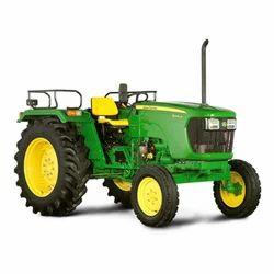 f595eece2cf 45 Hp 5045D John Deere Tractor, Rs 590000 /piece, Raj Laxmi ...