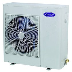 Carrier AC Outdoor Unit