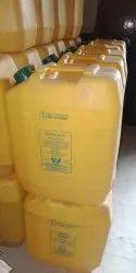 Gnfc Acetic Acid