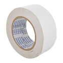 Self Adhesive Double Sided Tape