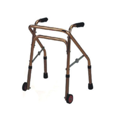 Paediatric Walker