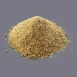 Bone Meal Organic Fertilizer