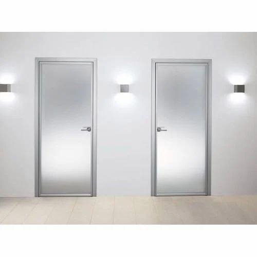 Aluminium Door Aluminum Door Manufacturer From Jaipur