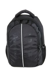 PoleStar An Shield Laptop Backpack