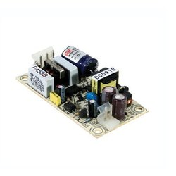 PCB Type DC To DC Converter