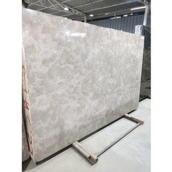 Flooring Marble, Thickness: 15-20 Mm