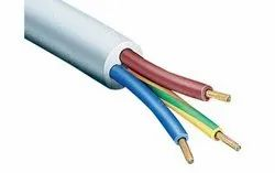Flexible Cable, Size : 1 - 400 Square mm