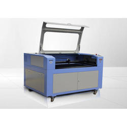 Name Plate Engraving Machine View Specifications Details Of