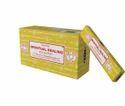 Satya  Spiritual Healing  Incense Sticks 15 gram pack