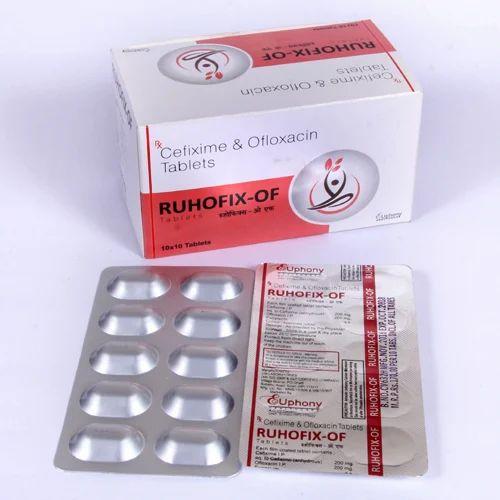 stromectol india