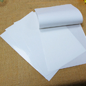 Mirror Coated Paper, Gsm: 120 - 150