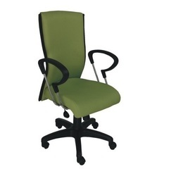 Office Chairs-IFC034