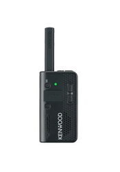 Pkt-03 Uhf Walky Talky